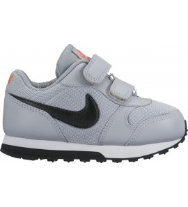 Nike Md Runner 2 Td 806255-003