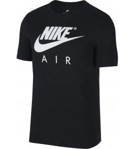 Nike Sportswear Air AA2303-011