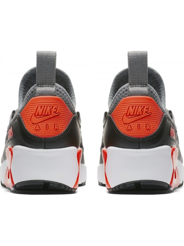 Nike Air Max 90 EZ AH5211-002
