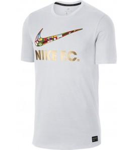 Nike FC Swoosh Flag 911400-101