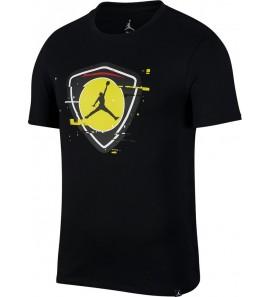 Nike Air Jordan Last Shot AO2625-010