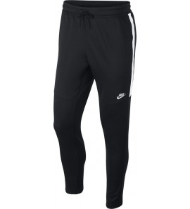 Nike Tribute Mens Pants 861652-010