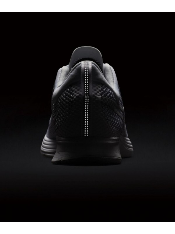 Nike Zoom Strike Women's AJ0188-100
