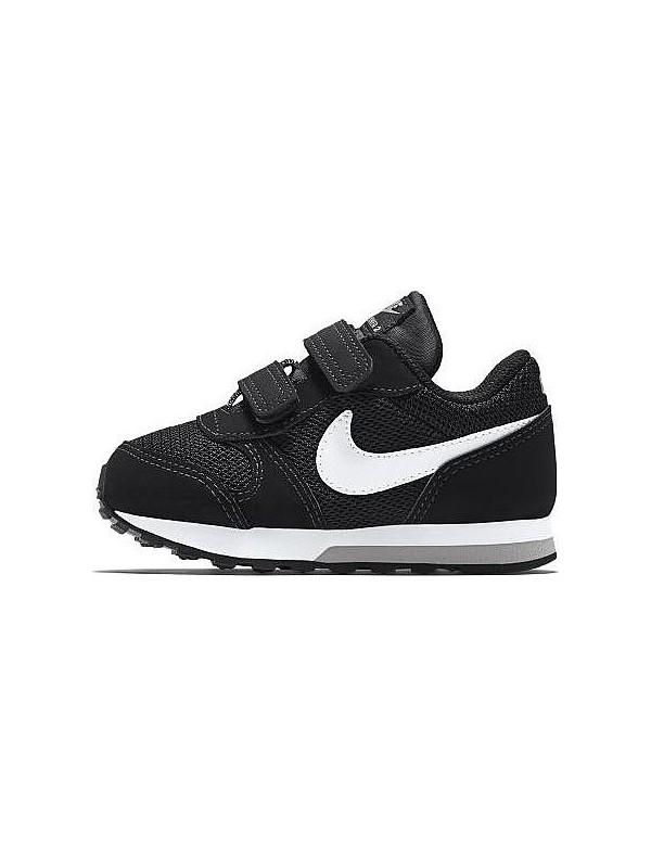 Nike MD Runner 2 TDV 806255-001