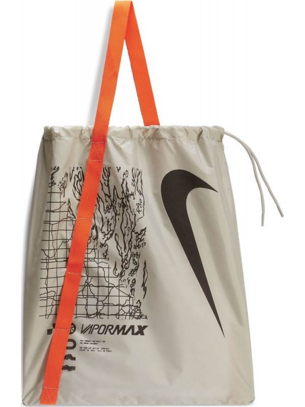 Nike Air Vapormax Utility AH6834-002
