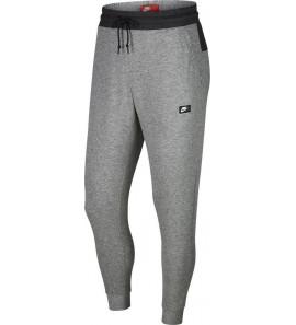 Nike Modern Jogger 832172-091