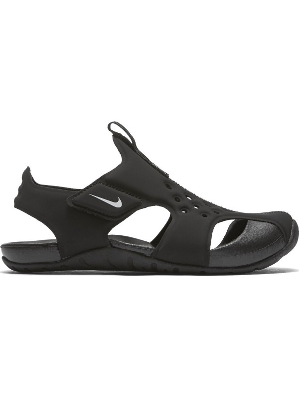 Nike Sunray Protect 2 943826-001
