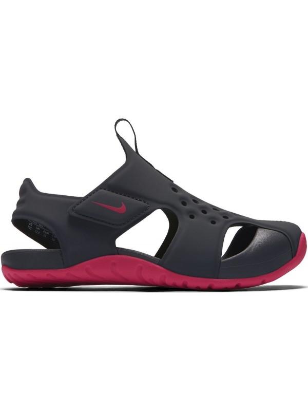 Nike Sunray Protect 2 943828-001