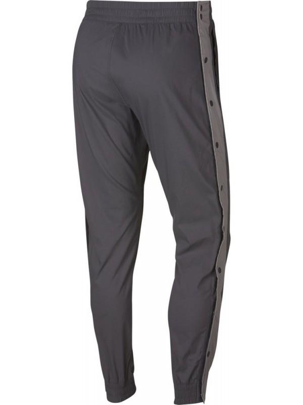 Nike M NSW PANT WVN AF1 AH4068-036