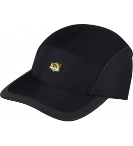 Nike U NSW AROBILL AW84 CAP TN AIR 913012-010