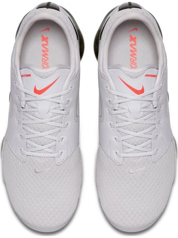 Nike Air VaporMax CS AH9046-010