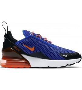 Nike Air Max 270 (PS) AO2372-401