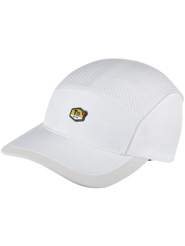 Nike AROBILL AW84 CAP TN AIR 913012-100