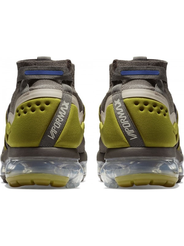Nike Air Vapormax FK Utility AH6834-200