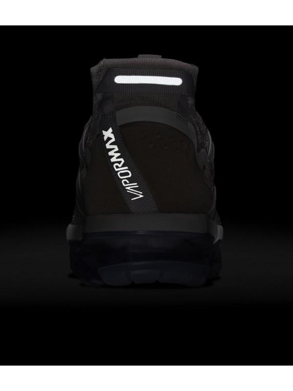 Nike Air Vapormax FK Utility AH6834-205