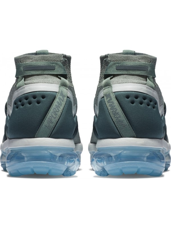 Nike Air Vapormax Fk Utility AH6834-300