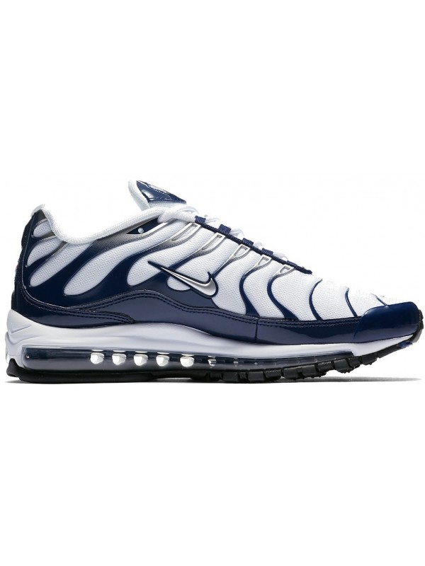 Nike Air Max 97 Plus AH8144-100