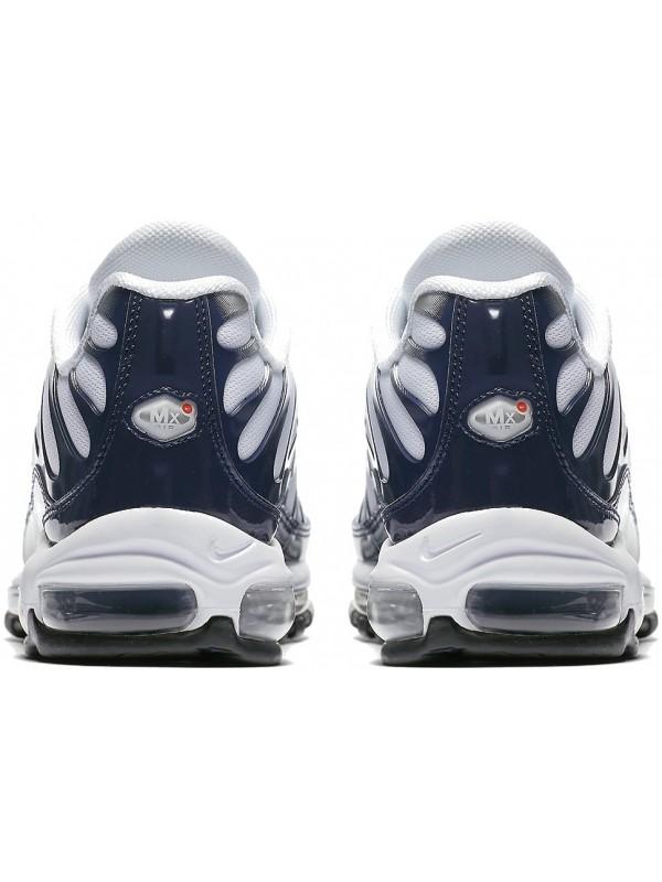 Nike Air Max 97 Plus AH8144-100