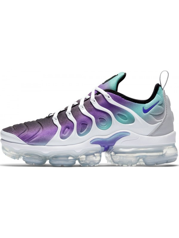 Nike Air VaporMax Plus 924453-101