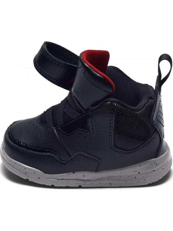 Babies shoes Nike Jordan Courtside 23