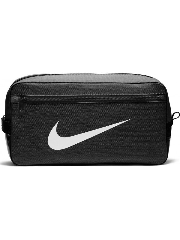 Nike Shoes Bag BA5339-010