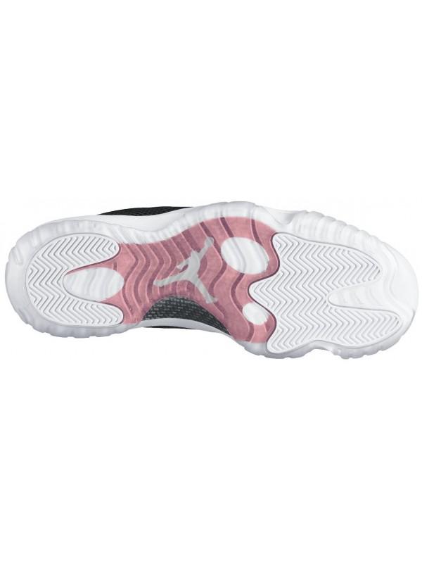 Nike Air Jordan Future Low 718948-001