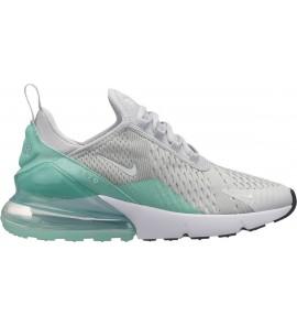 Nike Air Max 270 (gs) 943346-002