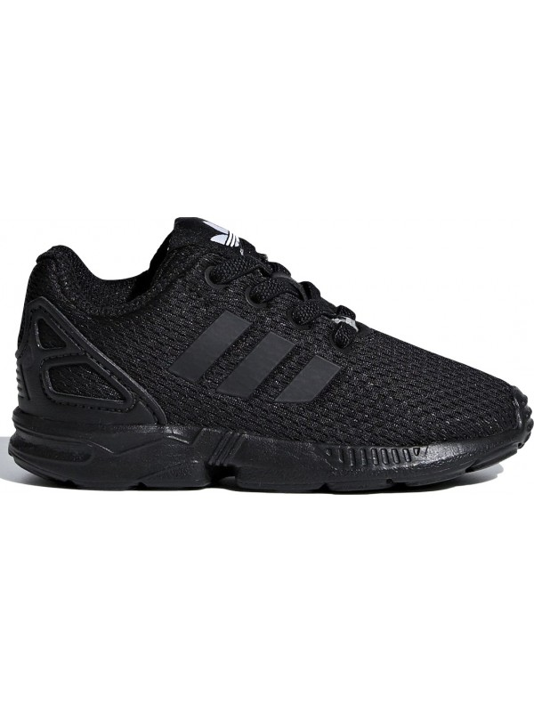 basket bebe adidas zx