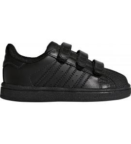 Adidas SUPERSTAR CF I BZ0417