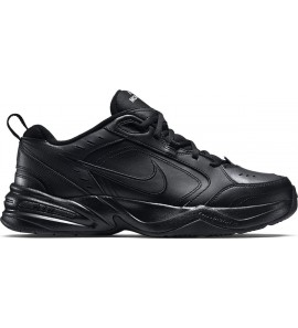 Nike Air Monarch IV 415445-001