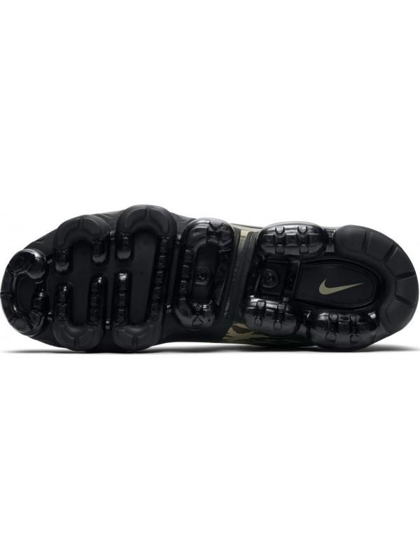 Nike Air VaporMax AQ8627-001