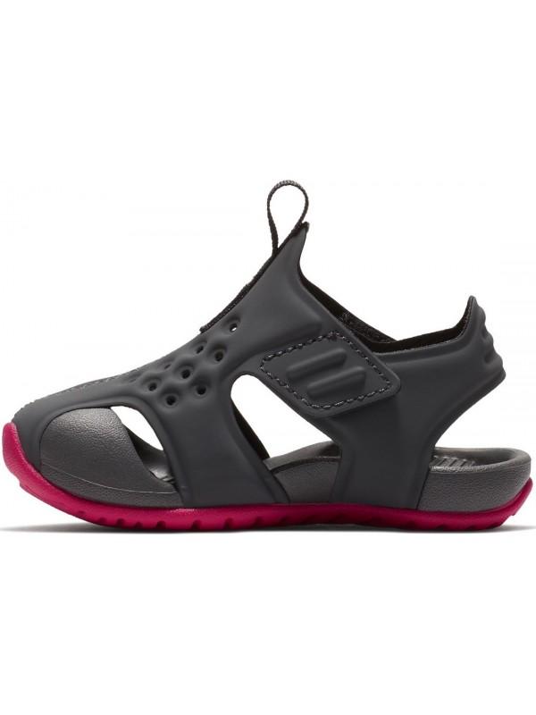 Nike Sunray Protect 2 (TD) 943829-001