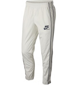 Nike M NSW PANT WVN ARCHIVE 941879-133