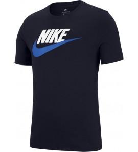 Nike M NSW TEE ICON FUTURA 696707-453