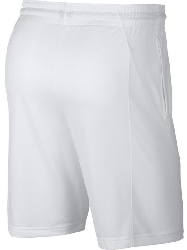 Nike M NK SHORT HBR 910704-100
