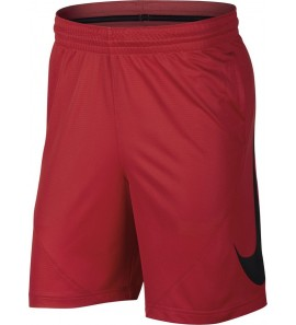 Nike M NK SHORT HBR 910704-657