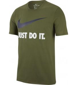Nike M NSW TEE JDI SWOOSH NEW 707360-395