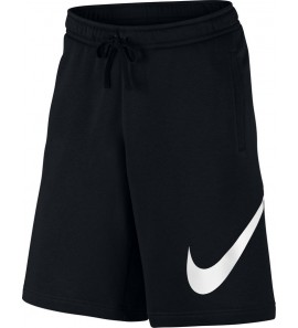 Nike M NSW CLUB SHORT EXP BB 843520-010