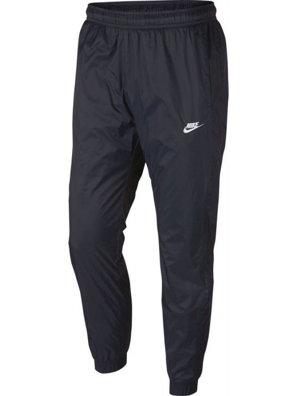 pantalon de jogging nike