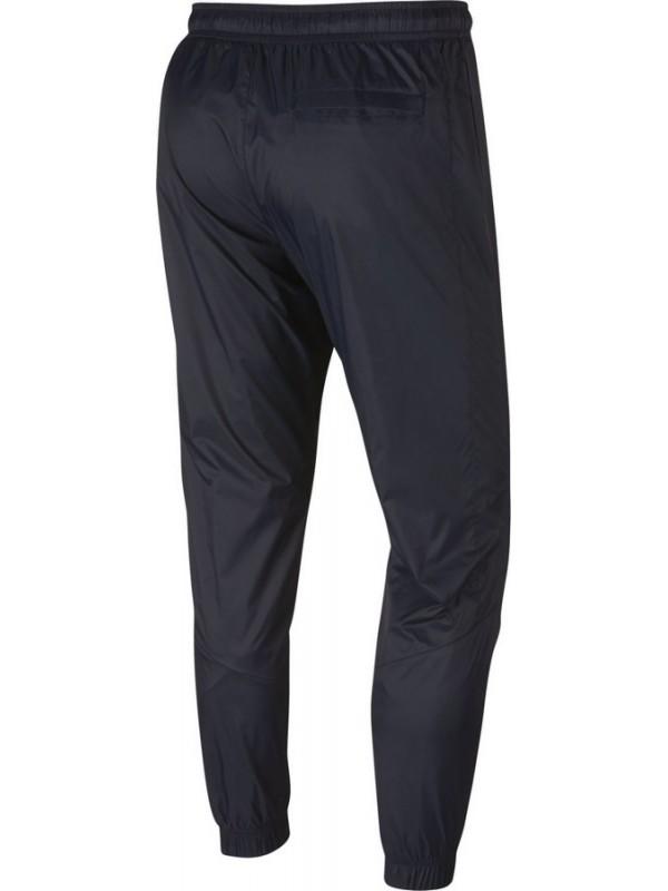 Nike PANT 927998-475