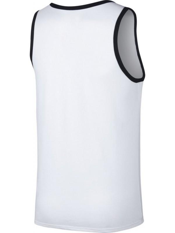 Nike M NSW TANK ACE LOGO 779234-102