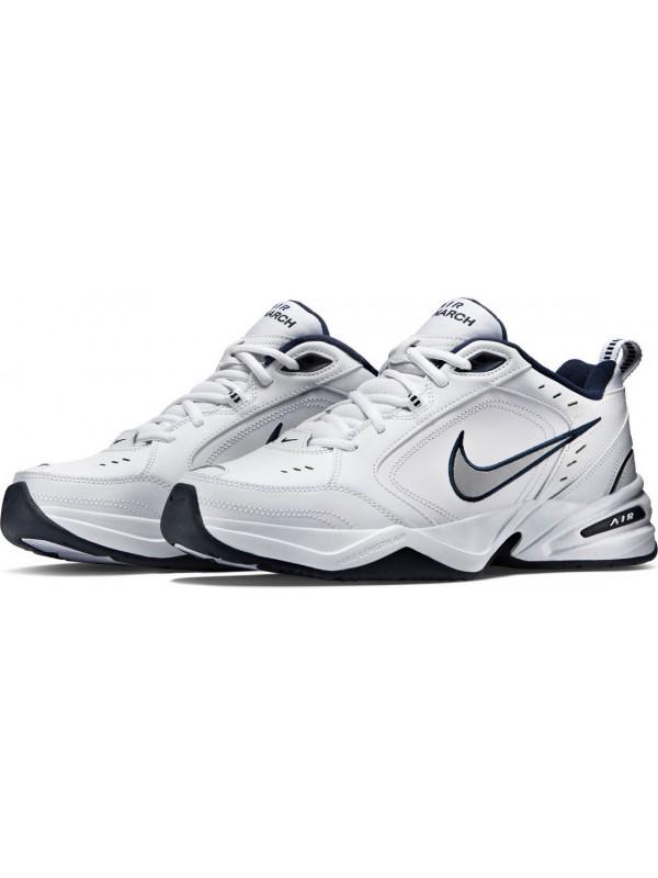 Nike AIR MONARCH IV 415445-102