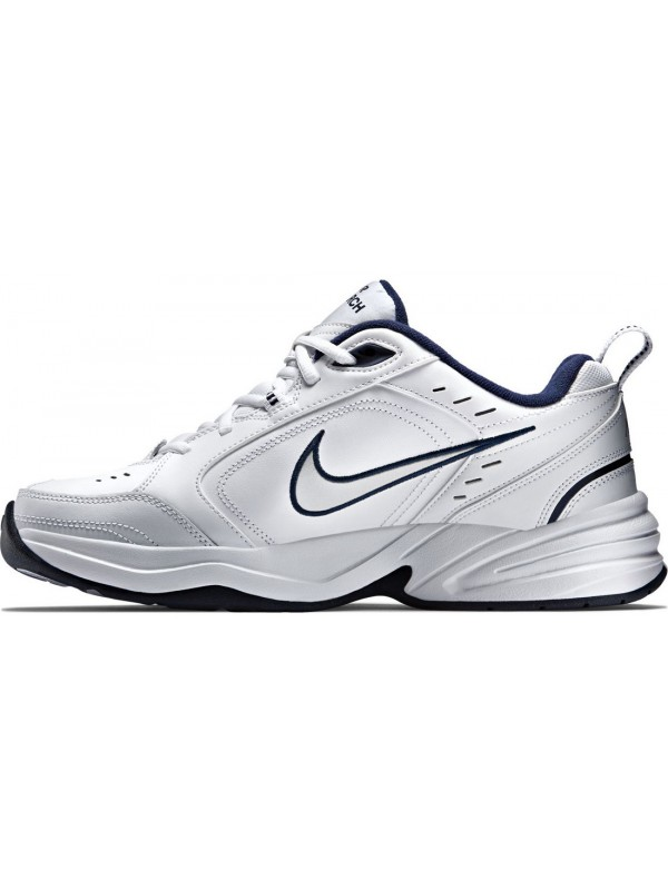 AIR MONARCH IV 415445 102