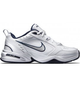 Nike AIR MONARCH IV 415445-102