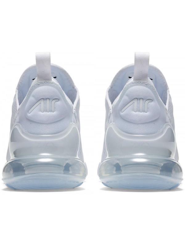 Nike W AIR MAX 270 AH6789-102