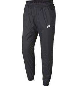 Nike PANT 927998-060