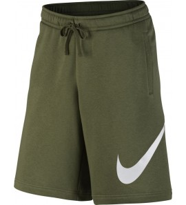 Nike M NSW CLUB SHORT EXP BB 843520-395
