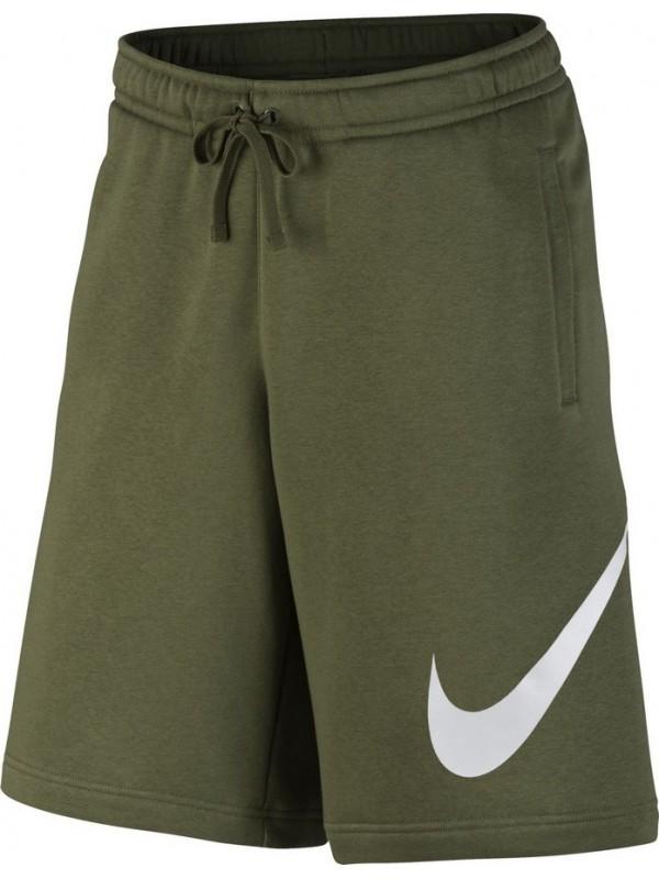Nike M NSW CLUB SHORT EXP BB 843520-395