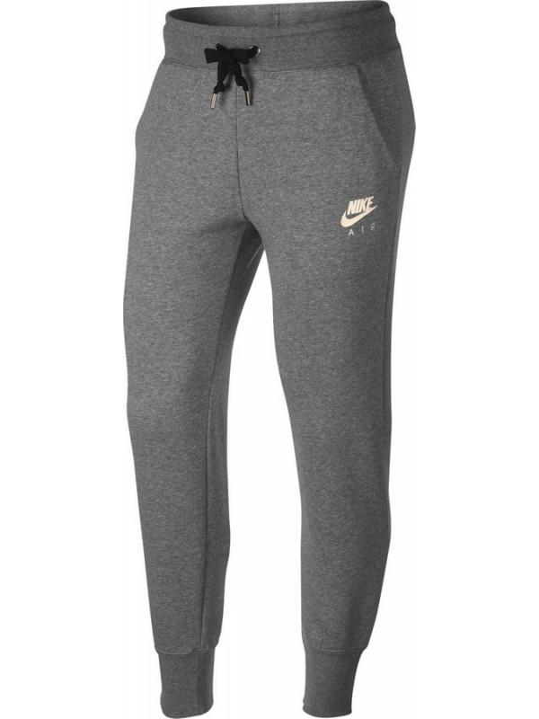 Nike PANT 931870-063