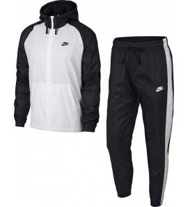 Nike WARM UP 928119-011